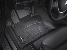 additionally  together with Car Accessories for Women Car Mats Monogrammed Car Floor additionally  besides Monogrammed Car Mats Personalized Car Mats Design Your Own likewise  additionally Car Floor Mats   Zazzle further Custom Car Floor Mats   Zazzle furthermore  moreover  in addition . on design your own car mats