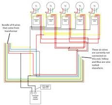 ecobee wiring diagram fresh 8 wire thermostat diagram schematic ecobee wiring diagram fresh 8 wire thermostat diagram schematic diagram electronic schematic photos