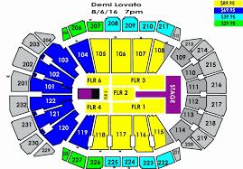 Sap Arena Seating Chart Sharks 7d20cdba9ba Usa Cheap Sale
