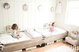 shared girl bedroom ideas large size of shared girls bedroom ideas tidbits little girl shared bedroom