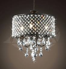 acrylic chandelier prisms great chandelier prisms and glass chandelier with acrylic chandelier parts large home improvement license lookup ct