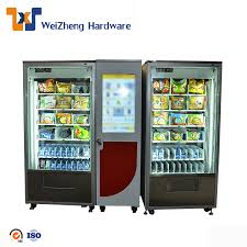 Sky Box Vending Machine Impressive Vending Machine Guangzhou Weizheng Sheet Metal Fabrication Co Ltd