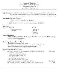 Resume Genorator Read Write Think Resume Englishor Com