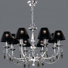 small lamp shades for chandeliers black chandelier lamp shades small lamp shades for chandeliers uk