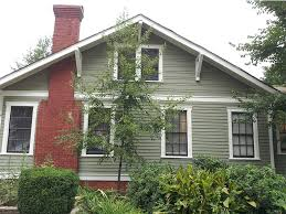 exterior painting charlotte nc r59 in wow decoration ideas with exterior painting charlotte nc