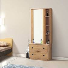 dressing room furniture. Dressing Table DCWH-101-1-1-30 Room Furniture
