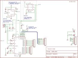 ps3 controller wiring diagram gamecube wiring diagram wiring playstation 3 av cable at Ps3 Wiring Diagram