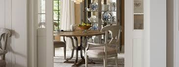 Accessories For Dining Room Interesting Ideas