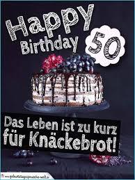 Happy Birthday 20 Geburtstag Sprüche Ribhot V2