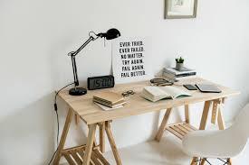 small space home office. Home Office Small Space