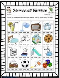 In this science worksheet, your child learns about the matter changes that happen when a candle is lit and explains why the candle in this scenario burned out. Natural And Man Made Materials Worksheet