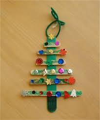 Christmas Crafts Ideas (11)