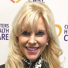 Centers Health Care Hires Heidi Hendrix, RN, As New Chief ...