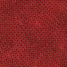 red snake skin wallpaper. Interesting Red For IPhone IPad 2 3 And Red Snake Skin Wallpaper N