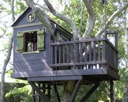Easy kids tree houses Low Budget 21 Best Diy Tree House Design Ideas For Child Adult Kids Outdoor Play Cool Tree Houses House Tree House Plans Pinterest 21 Best Diy Tree House Design Ideas For Child Adult Kids