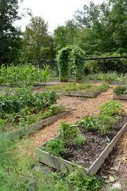 year round garden part
