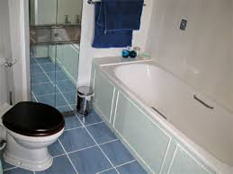 Bathroom Floor Tile Pictures and Ideas