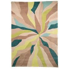 flair rugs infinite splinter handtufted rug thumbnail 70