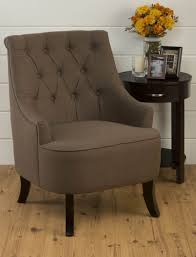 Blue And Brown Accent Chair Upholstered Accent Chair Brown Customizing Options Upholstered