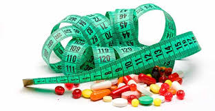 best over the counter t pills that work quickly no exercise