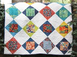 The Ultimate List of 53 Patchwork Quilt Patterns & Garden Windows Adamdwight.com