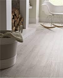 underlayment for vinyl plank flooring best of best underlayment for vinyl plank flooring fine wonderful