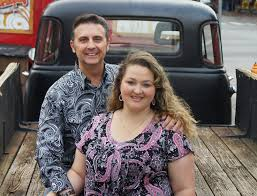 Please Come Down to Me by Randy & Wendi Pierce | ReverbNation