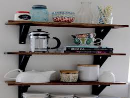 Kitchen Wall Shelf Diy Kitchen Wall Shelves Diy Shelves Ideas Kitchenjpg Miserv