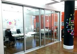 interior sliding glass door interior glass barn doors door sliding commercial exterior indoor interior sliding glass interior sliding glass door