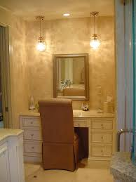 bathroom remodeling new bathroom custom cabinet rochester ny