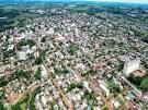imagem de Ibirubá Rio Grande do Sul n-10