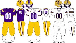 2009 Lsu Tigers Football Team Wikipedia