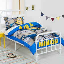 One In A Minion Quilt Cover Set | Target Australia & One In A Minion Quilt Cover Set Adamdwight.com