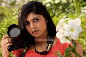 Tamil Kathai - shikha-in-tamil-movie-padam-parthu-kathai-sol-959