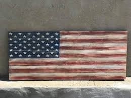 rustic wooden american flag wooden american flag vintage flag rustic rustic flag united states flag us flag stars and strips
