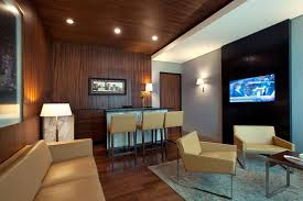 latest office interior design. Interior Latest Office Design Interesting Pertaining To F