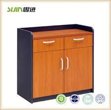 office coffee cabinets. [SIJIN] New Design Of Office Coffee Cabinets Wall Cabinet Wooden Tea C