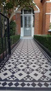 Cobblestone Kitchen Floor 17 Best Ideas About Mosaic Floors On Pinterest Classic Small