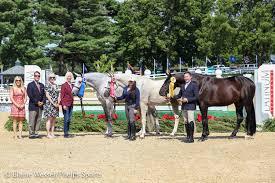Kentucky Horse Park Seating Chart Kentucky Horse Shows Llc