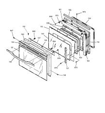 Ge electric oven parts model jtp56aa3aa sears partsdirect g0080011 00005 0125300html kohler engine parts model cv624s65577
