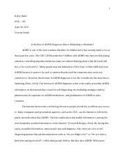 eng english grand canyon page course hero 4 pages commentary essay docx