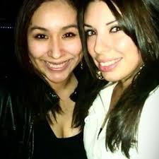 Bertha Chavez (@berthachavez85) | Twitter