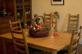 dining room furniture phoenix arizona. large size of kitchen:dining room furniture phoenix in elegant dining home arizona n