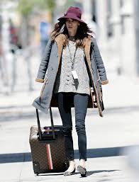 louis vuitton luggage celebrities. alexa-chung-2.jpg louis vuitton luggage celebrities c