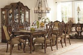 Full Size of Dining Roomfavorite Vintage Dining Table Ebay Captivating Antique  Dining Table Kerala