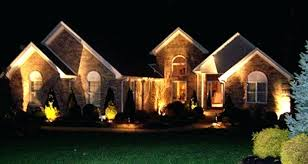 exterior home lighting ideas. Exterior Home Lighting Ideas Outdoor House