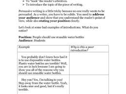 introduction of an essay mskwiatkowski poetry literary analysis writing an introduction persuasive essay