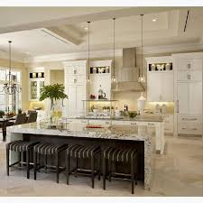 Small Picture 195 best Kitchen Islands images on Pinterest Kitchen islands