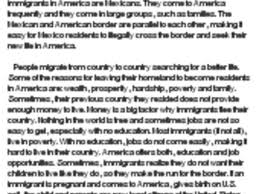 essay about immigration best photos of immigration research persuasive essay on immigration at com