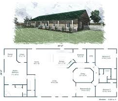 build a house cost estimate best metal building homes ideas on barn homes home building plans build a house cost